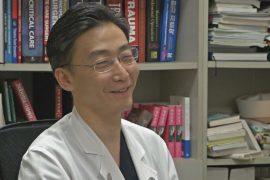 Южнокорейских хирург: «перебежчик из КНДР – хороший парень»