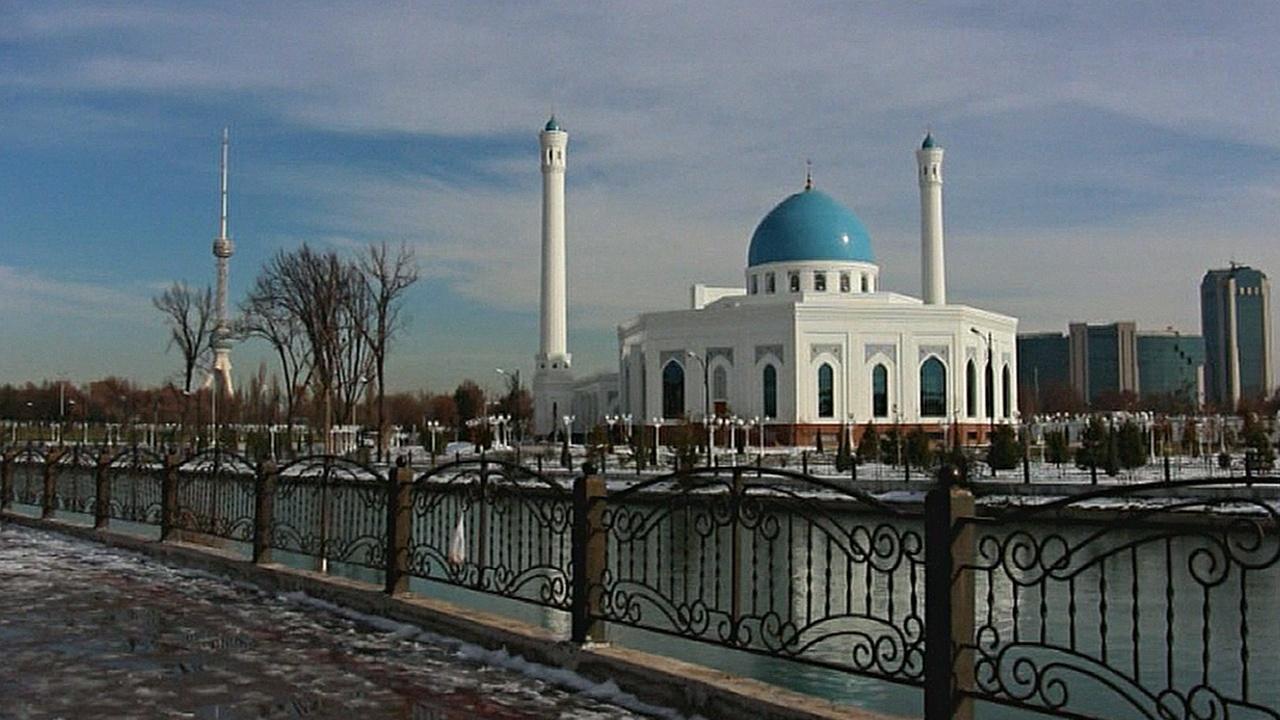 Узбекистан открывается для инвесторов