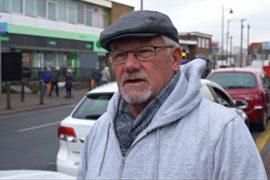 Британцы недовольны ценой за «брексит»