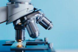Проведение клинических исследований с компанией ОСТ: преимущества услуг