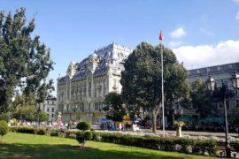 Нужна недвижимость в Одессе? АН «Премьер» поможет вам!