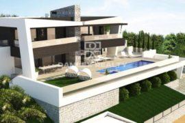 Роскошная испанская недвижимость