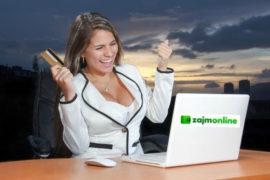 Удобный портал для поиска оптимального займа