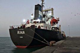 «Проблеск надежды»: в Йемен впустили суда с гумпомощью
