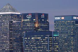 Согласованы банковские правила, которые разрабатывали после кризиса 2008