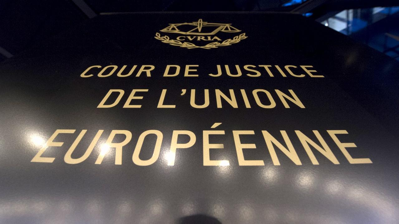 Еврокомиссия подала в суд на Польшу, Венгрию и Чехию за отказ принимать мигрантов