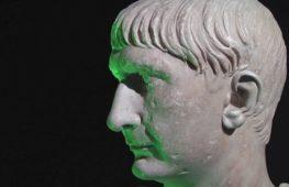 Императору Траяну посвятили выставку в Риме