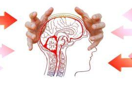 Особенности заболевания шизофренией