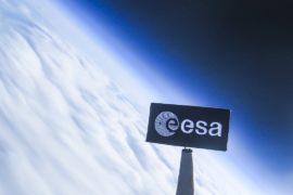 Европейское космическое агентство: планы на 2018