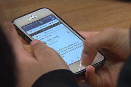Исследование: соцсети оказывают негативное влияние на психику детей