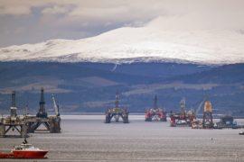Экономика Шотландии нуждается в едином рынке ЕС
