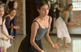 Балет, оперу и танцы австралийских туземцев объединят в одном спектакле