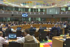 ЕС исключил восемь стран из «чёрного списка» налоговых гаваней