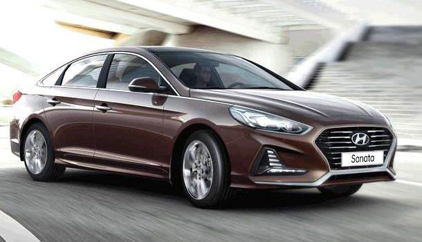Все новости о компании – в журнале Hyundai Motor CIS