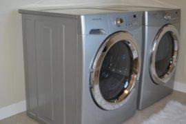 """Сервисная служба ремонта стиральных машин """"Руками Эксперта"""""""