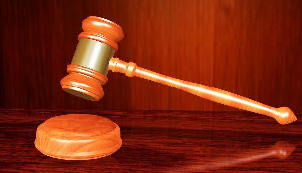 В апелляционный центр – за справедливостью