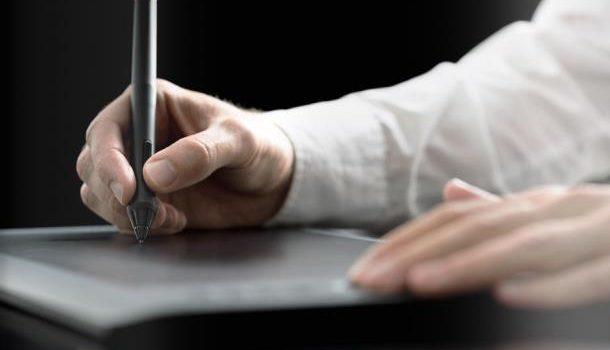 Компания «Карфидов Лаб» разработала уникальный прибор для медицинской диагностики