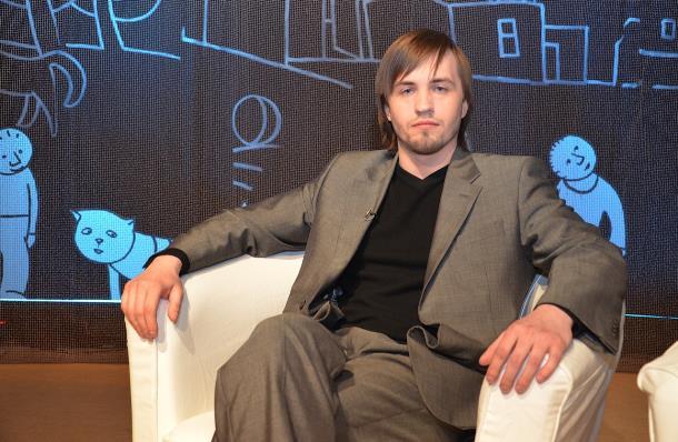 Неоценимые услуги хорошего психолога в Москве