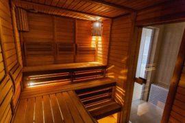 Пошаговая инструкция постройки бани и некоторые рекомендации