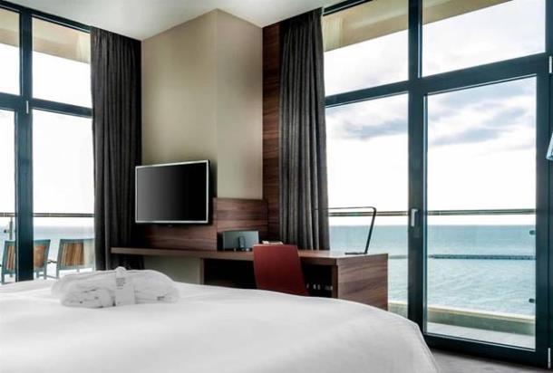 Поиск гостиницы в Сочи, быстрое бронирование отеля Сочи