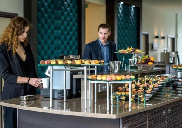 Выбрать отель в Сочи, онлайн-бронирование гостиницы в Сочи