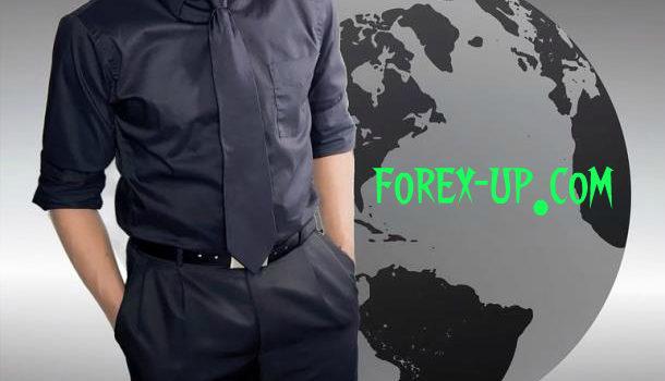 Выбор брокера — важный аспект успешной торговли на Форекс