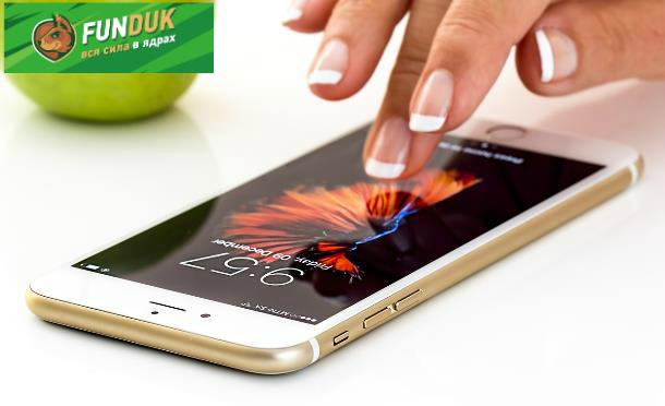 Подарил своей благоверной Samsung Galaxy J3
