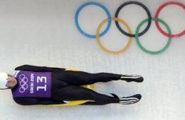 Латвийский олимпийский призёр делится секретом побед