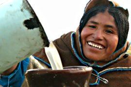 Племя индейцев сформировало своё правительство в Боливии