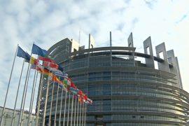 ЕС открывает дверь для западных Балкан