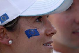 Когда страны Западных Балкан будут готовы вступить в Евросоюз?
