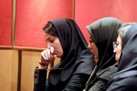 В Иране ищут место крушения самолёта, 66 человек считаются погибшими