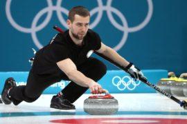 Тренер швейцарской сборной по кёрлингу: «Допинг в нашем спорте не нужен»