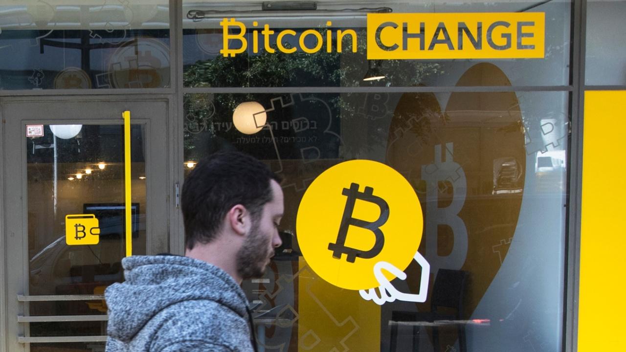 Криптоэнтузиасты ищут альтернативу биткоину