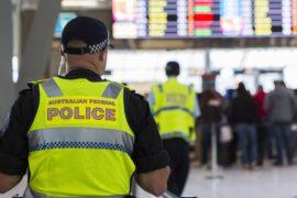 Разведка Израиля помогла предотвратить теракт на борту австралийского самолёта