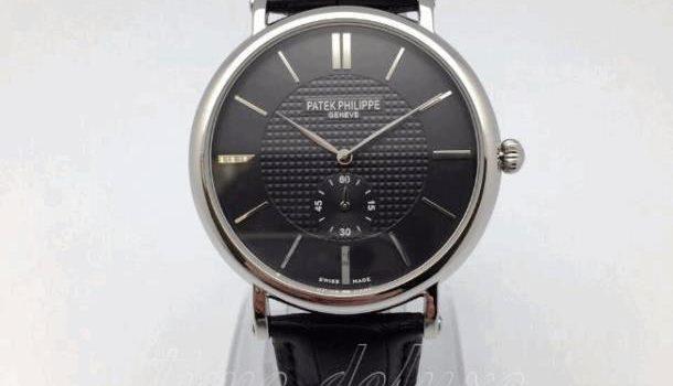 Качественные реплики брендовых часов в Time Deluxe