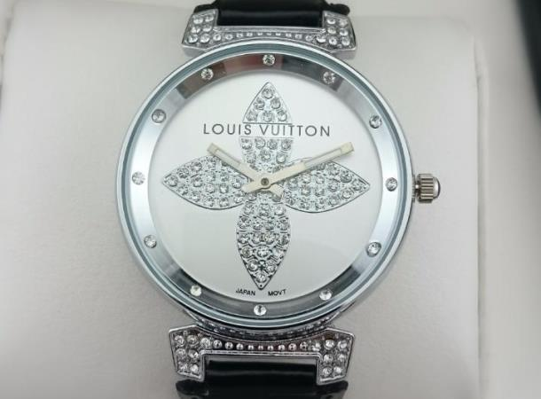 Женские часы LOUIS VUITTON_W002