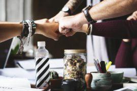 Оптимизация налогообложения предприятия