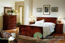 Мебель из натуральной древесины – для солидных заказчиков
