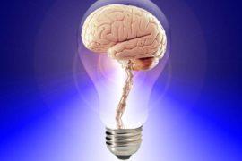 Объекты интеллектуальной собственности нуждаются в оценке