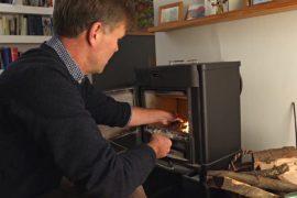 100 берлинских домохозяйств решили сократить свои выбросы СО2