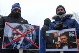 Премьер Словакии не соглашается на досрочные парламентские выборы