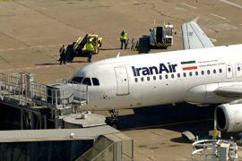 Сербия возобновляет авиасообщение с Ираном, несмотря на опасность нелегальной миграции