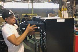 Торговая война вокруг ящиков для инструментов: победители в США ждут изменений