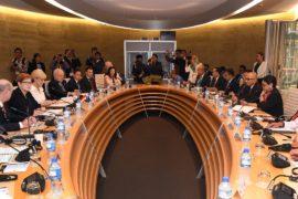 Саммит Австралия-АСЕАН: «Свободная торговля – ключевое»