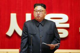 Как Ким Чен Ын сообщит северокорейцам о денуклеаризации?