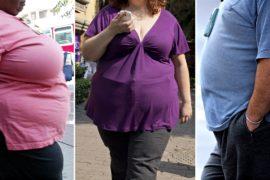 Ожирение может стать одной из самых распространённых причин рака