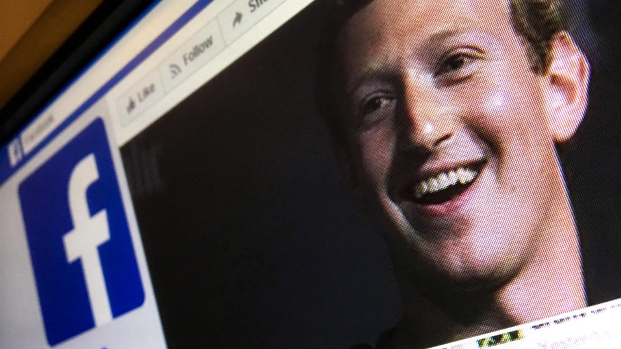 Facebook изменит настройку параметров безопасности для пользователей