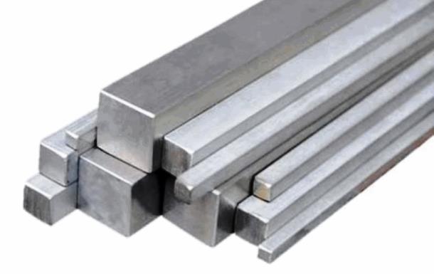 Металлопрокат – поставки по приемлемым ценам