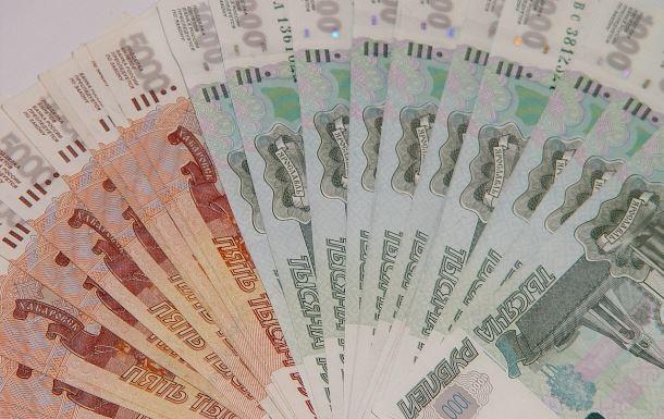 Где найти срочно деньги в долг